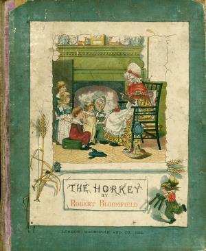The blue fairy book (International Children's Digital Library)