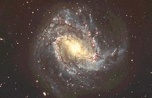 El sistema solar para 1º ESO (actividades Jclic)