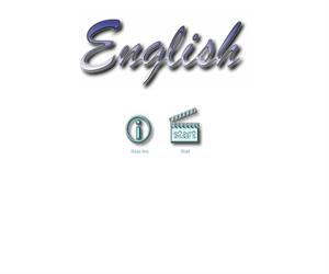 Vocabulario de inglés para Primaria