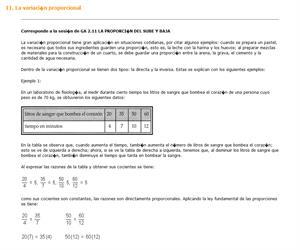 Variación proporcional 3 (EnclicloAbierta)