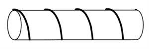 Un problema que sólo supo hacer un 10% y sin embargo se resuelve en dos líneas con todo un clásico