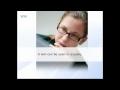 Recursos de social media para educadores – vídeo
