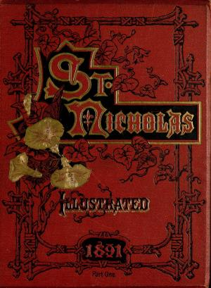 St. Nicholas. Oct. 1875 Vol. 2, no. 12  (International Children's Digital Library)