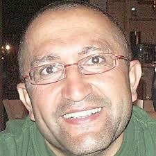José Antonio Fraga