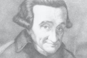 En 1767 expulsan de Chile a la Compañía de Jesús