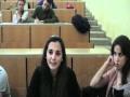 Debates Al Límite: Inmigración y Desarrollo (Juan de Castro; GNOSS Universidad 2.0)