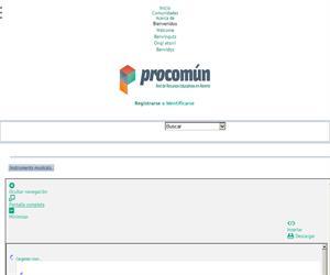 Fem puzzles (Proyecto Agrega)