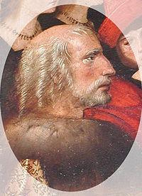 Cristóbal Colón, WebQuest para Primaria