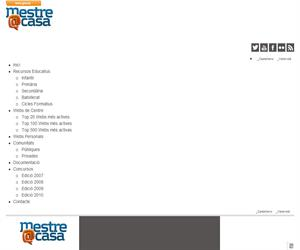 El comercio electrónico (webquest)