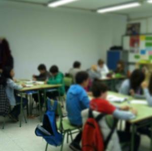10 Consejos para organizar grupos de aprendizaje cooperativo en clase