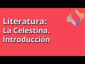 La Celestina (Educatina)