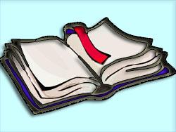 Portal educativo para infantil y preescolar