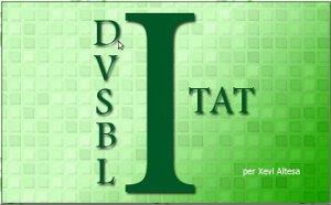 Divisibilitat