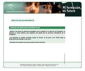 Unidades de apoyo bilingües para alumnado sordo. Aparato Digestivo