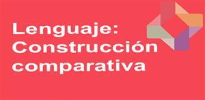 Construcción comparativa (PerúEduca)