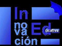 Actividad 2.3: Entrevista a Laura Sánchez, profesora de educación primaria