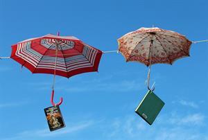 Consejos para fomentar la lectura durante las vacaciones de verano