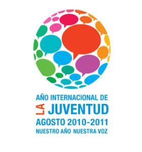 ¡Comienza el Año Internacional de la Juventud!
