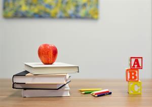 Aprender a estudiar: esquemas, resúmenes, apuntes, subrayado,...
