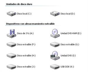 Sistemas operativos y seguridad informática