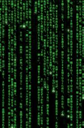 Create A New Programming Language