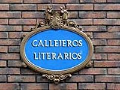 Callejeros Literarios