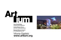 GNOSS participará en los VII encuentros de centros de documentación de arte contemporaneo. Vitoria. 29 y 30 de octubre 2014