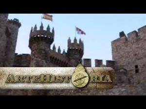 Los grandes castillos