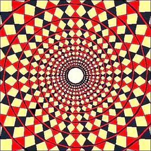 Geometría Dinámica por Miguel Angel Jorquera