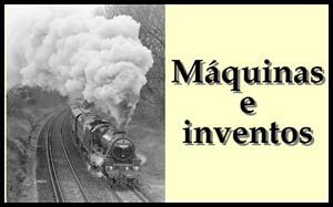 Los inventos. Actividades JClic