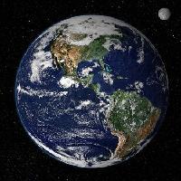 Condiciones que permiten la vida en la tierra (EnclicloAbierta)