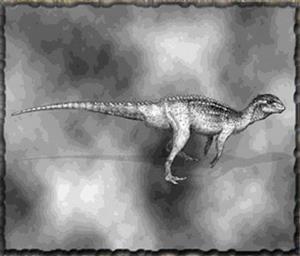 Deinos Saurus, un viaje al fascinante mundo de los dinosaurios.
