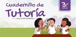 Cuadernillo de Tutoría III (PerúEduca)