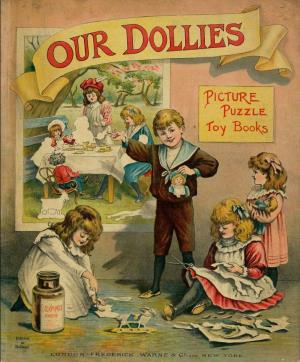 Susie Bell or The daily life of childhood (International Children's Digital Library)