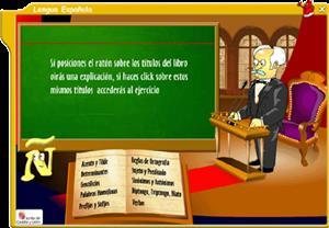 Taller de Lectura (educa.jcyl.es)
