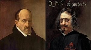 Poesía del Renacimiento y Barroco (proyecto EDIA)
