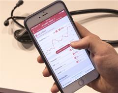 Streams, el asistente de Inteligencia Artificial para enfermeras y médicos de DeepMind, es absorbido por Google