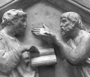 Filosofía, Ciencia y otros modos de saber (aafi.filosofia.net)