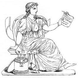 Histodidáctica, material educativo para Historia y Ciencias Sociales