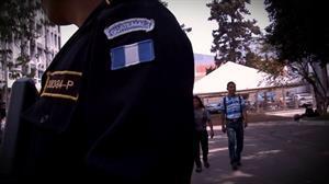 Trailer Documental educativo La Semilla (Q'anil 2)