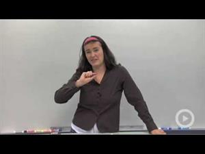 Solving Rational Equations with Unlike Denominators