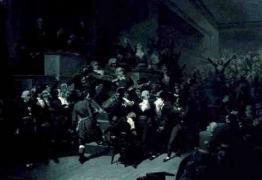 ¿Cuánto sabes de la Revolución Francesa?