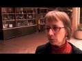 Comunidades de Aprendizaje: entrevista a Gene Palacios (FAPA-Rioja)