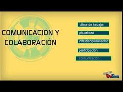 MES.MAYO14. Innovación educativa. Vídeoteca. Gonzalo Díaz Soria