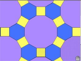 Simetría de Ángel Martínez Recio