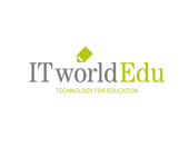 ITworldEdu (Edu3.cat)
