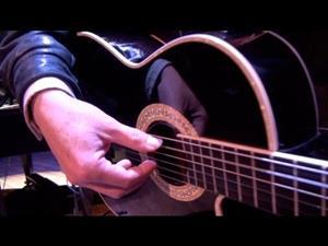 La composición musical y las fracciones