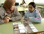 L'aula d'acollida: un lloc per a una educació globalitzadora (Edu3.cat)