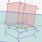 Perspectivas Axonométricas Ortogonales (educacionplastica.net)