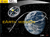 Earth Mission (Malted)